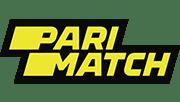 Trang web cá cược Parimatch